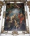 Antonio franchi, battesimo di cristo, 1706.JPG