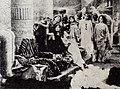 Antony and Cleopatra 1908.jpg