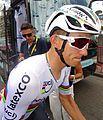 Antwerpen - Tour de France, étape 3, 6 juillet 2015, départ (233).JPG