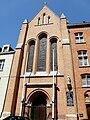 Antwerpen Allerheiligste Sacrament2.JPG