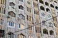 Apartment Building (220130683).jpeg