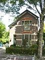 Apeldoorn-gardenierslaan-07040018.jpg