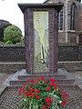 Appeldorn St. Lambertus PM19-04.jpg