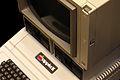 Apple II IMG 4228.jpg