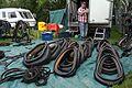 Appleby Horse Fair (7172428527).jpg