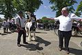 Appleby Horse Fair (8990131661).jpg