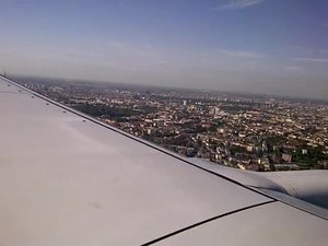 File:ApproachLanding BerlinTXLjune2012.ogv