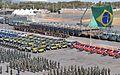 Apronto Operacional para os Jogos Olímpicos realizados no Mané Garrincha (28478727005).jpg