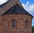 Apsis Nicolaaskerk Oldenzij.jpg