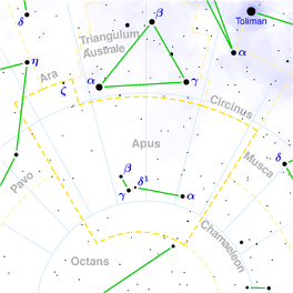 Apus constellation map.png