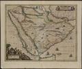 Arabia WDL2919.png
