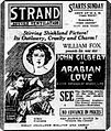 Arabian Love (1922) - 1.jpg