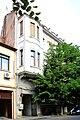 Arad, Casa str Episcopiei 46.jpg
