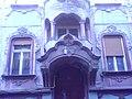 Arad-pozele-piata-mica-casa-monum.jpg