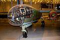 Arado AR 234 B Blitz.jpg