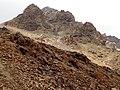 Aragats crater 38.jpg