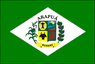 Arapuámgbrasoes.png