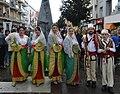 Arbëreshë costume (Spezzano Albanese)01.jpg