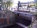 ArbeitsbrückeWehrChausseestrF0017.JPG