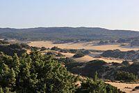 Arbus - Dune di Piscinas (02).JPG