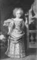 Archduchess Maria Antonia of Austria - Schönbrunn.png