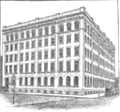 Archer & Pancoast Manufacturing Company building1.png