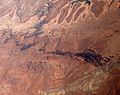 Arches National Park aerial geology.jpg