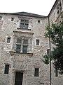 Archidiaconé - Cahors.jpg