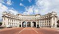 Arco del Almirantazgo, Londres, Inglaterra, 2014-08-11, DD 186.JPG