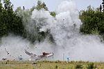 Arctic explosive ordnance technicians conduct controlled detonations 150729-F-YH552-068.jpg