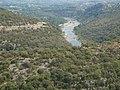 Ardèche I02930.jpg