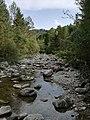 Ardo (torrente), Trichiana.jpg