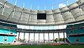 Arena Fonte Nova Southern Opening.jpg