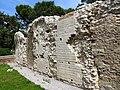 Arena Romana di Padova - panoramio (1).jpg