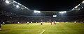 Argentine - Portugal - Stade.jpg