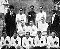 Argentino rosario 1914.jpg