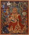 Arhat. Tibet, probably Tsang region. Mid. 14th century. LACMA.jpg