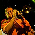 Ari Bragi Kárason, trumpet player.jpg