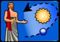 Aristarchos logo big.png