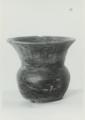 Arkeologiskt föremål från Teotihuacan - SMVK - 0307.q.0041.tif