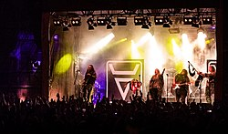Arkona - Wacken Open Air 2018-4426.jpg