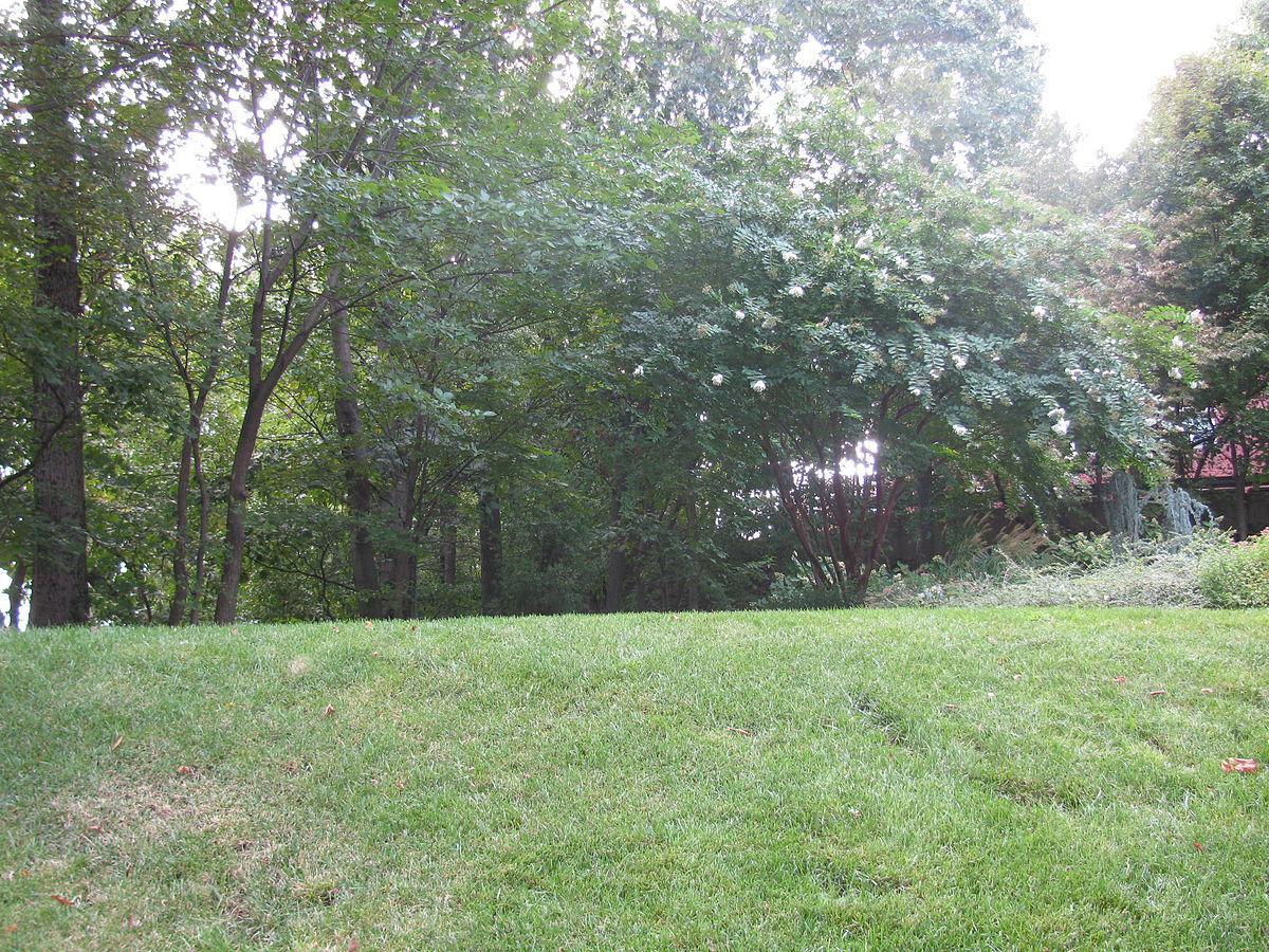 Arlington Ridge Park Wikipedia