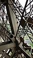 Armazon.011 - Torre Eiffel.jpg