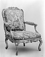 Armchair back MET 152736.jpg