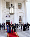 Armed Forces Full Honor Cordon and State Dinner for United Kingdom 120314-A-WP504-076.jpg