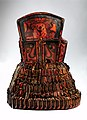 Armor for the Torso and Hips MET DP336430.jpg