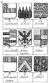 Armorial Dubuisson tome1 page33.png