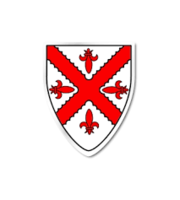 Arms Of Teignmouth Devon.png