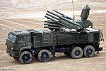 Army2016demo-093.jpg