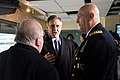 Army Chief of Staff attends 114th Army-Navy Game 131214-A-NX535-063.jpg